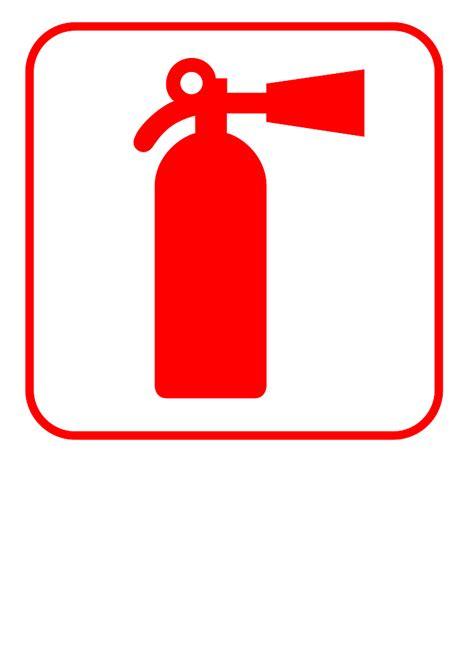 Floor Plan Designer Online Free by Icon Fire Extinguisher