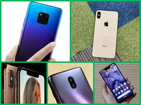 huawei mate best top end phone in india huawei mate 20 pro vs oneplus 6t vs samsung note 9 vs