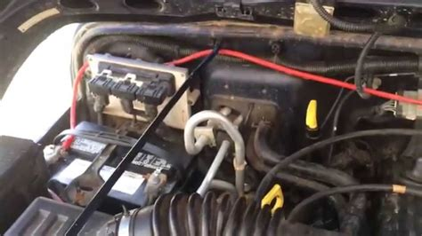 2010 jeep liberty heater not working diagram 2010 jeep wrangler heater jeep auto parts