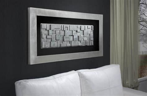 cuadros enmarcados baratos foto espejo vega cristal schuller foto 379527