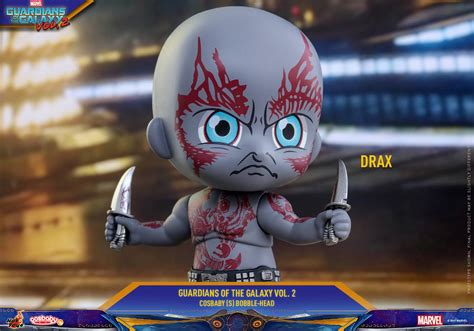 Cosbaby 360 Groot Set Of 3 Guardian Of The Galaxy Vol 2 Toys guardians of the galaxy vol 2 cosbaby figures
