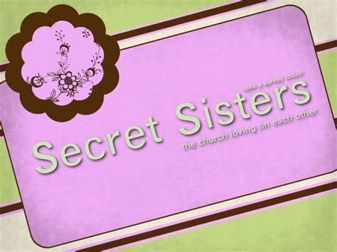 secret reveal secret revealing cards just b cause