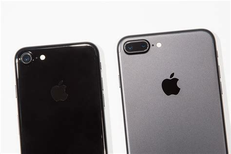 review iphone  brings controversial changesand
