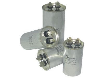air cond capacitor malaysia plasma electric 187 product categories 187 capacitor