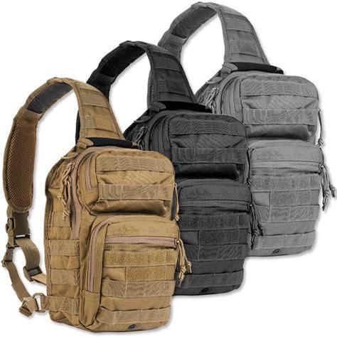 best sling the best sling backpacks