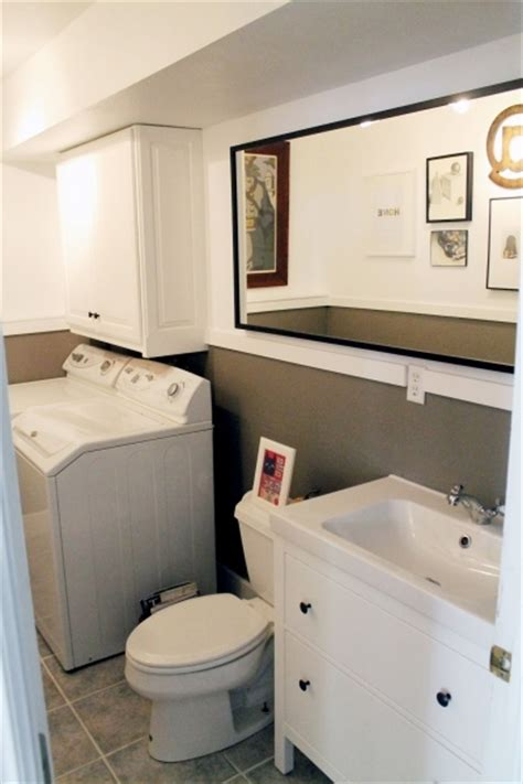 marvelous bathroom layouts  washer  dryer bathroom