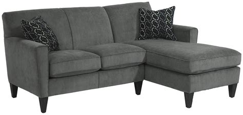 Flexsteel Curved Sofa Flexsteel Curved Sectional Sofa Hereo Sofa