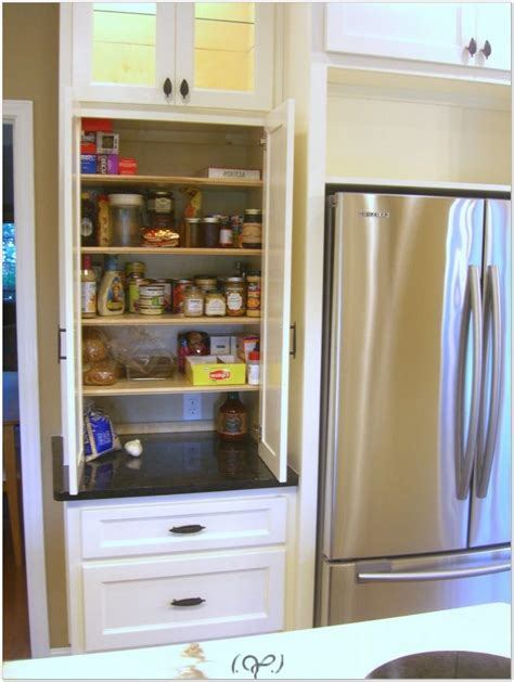 ideas for kitchen storage in small kitchen kitchen small kitchen pantry ideas diy room decor