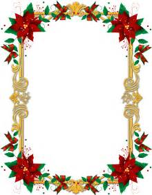 search results for christmas frame png calendar 2015