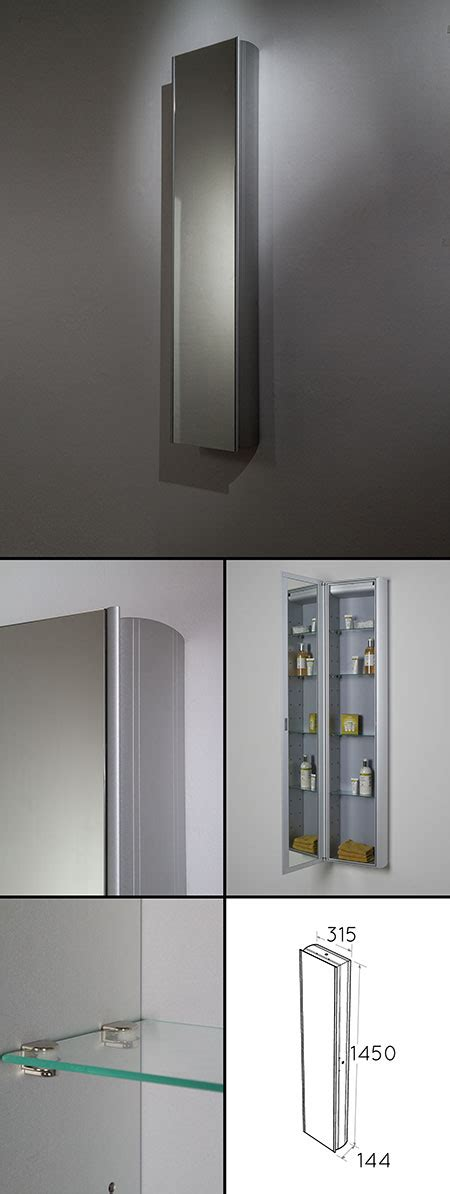 tall mirror bathroom cabinet tall bathroom storage tall mirror cabinets livinghouse