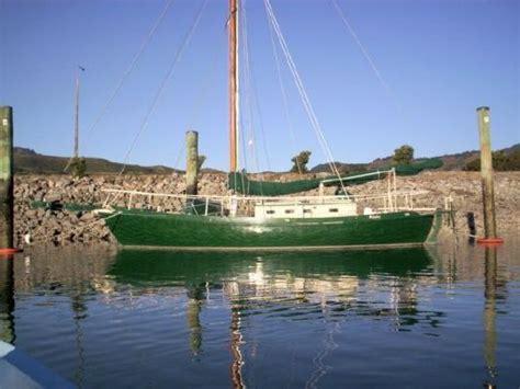 boatsales nz nz boat sales ltd archives boats yachts for sale