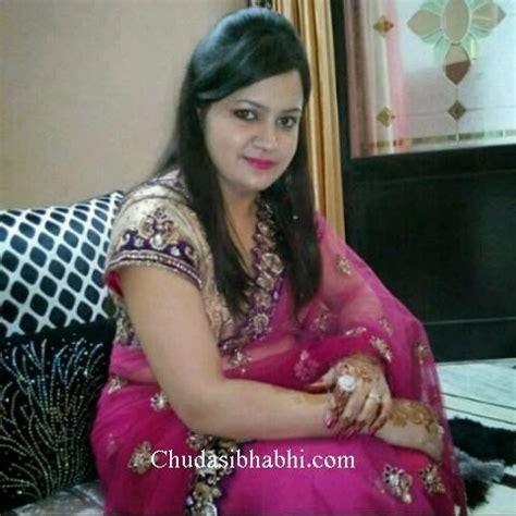 bathroom me chudai story didi ki chudai ki lambi kahani bhabhi aur didi ki chudai