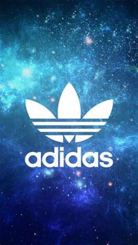 adidas house wallpaper padroes tumblr starbucks galaxi yahoo image search