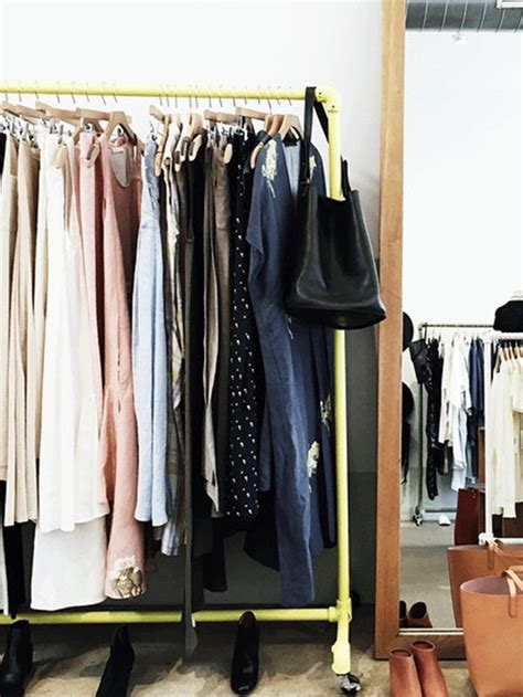 how to clean closet how to clean out your closet and make 2000 15 minute news