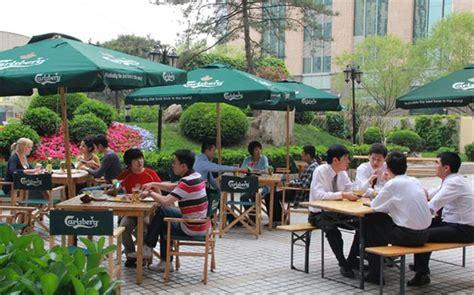 Nyc Private Dining Rooms by Restaurant Amp Beer Garden In Beijing Swissotel Beijing