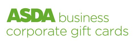 Use Asda Gift Card Online - 5 blogs giving away great financial advice tesco clubcard jpg reward cards collect
