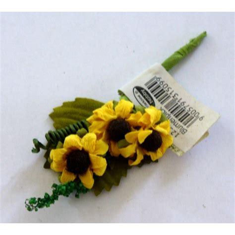 fiori girasole fiori girasoli per bomboniere