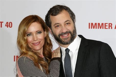 leslie mann i like spiderman amy adams to receive 2017 american cinematheque honor