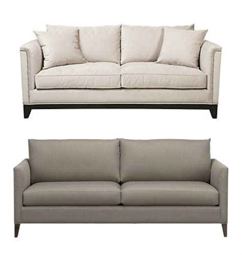 Sectional Craigslist by Sectional Sofa Craigslist Sectional Sofas Craigslist