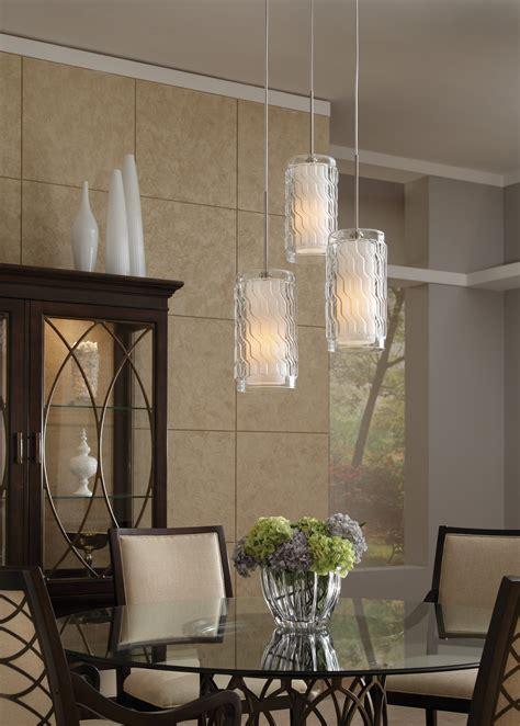 dining lights dining room lighting lucia lighting design