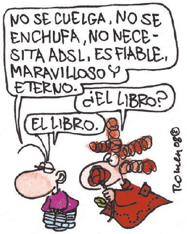 libro por isis lleg la literatura infantil bienvenidos nuestro idioma espa 241 ol toda una caricatura