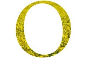 O Letter O Pictures Free Use Image 2001 15 3 By Freefoto Com