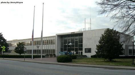 Spartanburg County Judicial Search Spartanburg County Judicial Center Spartanburg South Carolina