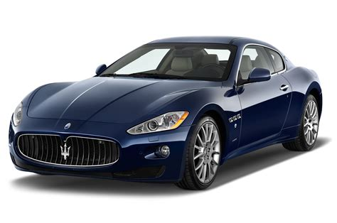 maserati coupe 2012 first drive 2012 maserati granturismo mc automobile