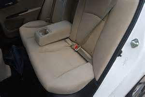Seat Cover Honda Accord Honda Accord 2013 New Model Iggee S Leather Custom Fit