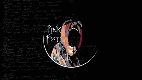 pink floyd the wall comfortably numb pink floyd wallpaper hd 257580