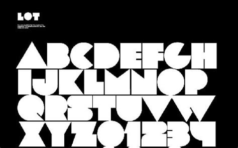 design font style download free creative fonts every designer should download