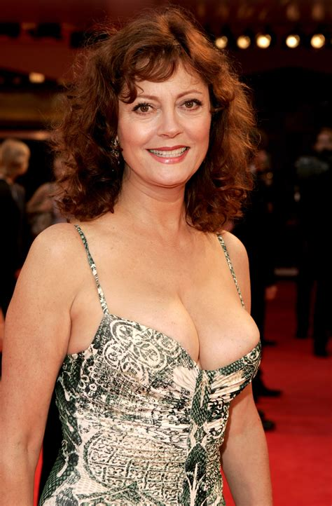 gilf casting couch susan sarandon pictures hd full hd pictures