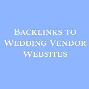 Wedding Vendor Websites by Introducing Brilliant Earth