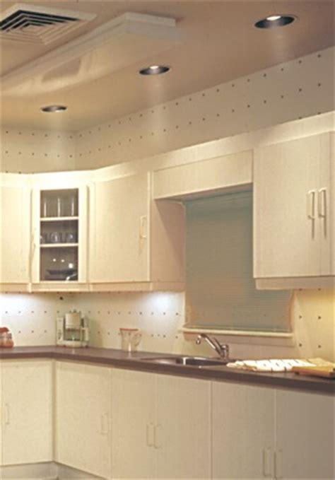 Kitchen Light Temperature | home design inspiration best place to find your designing home www bestkitchenideasblog info