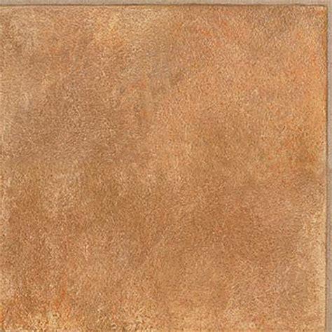 metroflor solidity 30 moroccan sandstone sandstone sunset vinyl flooring 62212 3 32