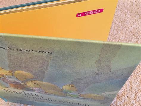 Aufkleber Buch Kinder by Gutmarkiert Im Test Namensaufkleber F 252 R Die Schule