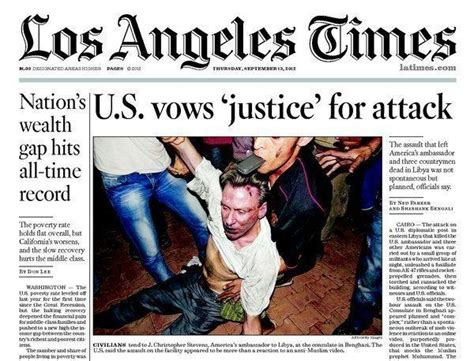 los angeles times sports section articles about los angeles times sports los angeles times
