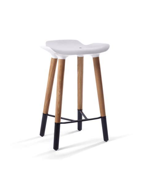 gasparotto mobili shaker extended length chair concepts gasparotto mobili
