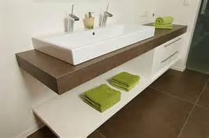 waschtisch badezimmer waschtisch waschtische waschtisch badezimmer fugenlos