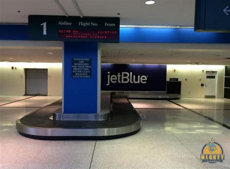 jetblue checked baggage jetblue announces a checked bag fee and a loss of legroom