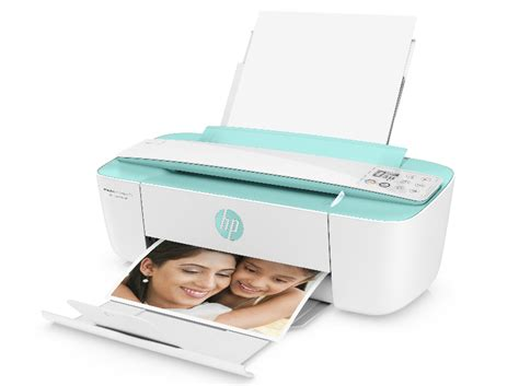 Printer Hp Advantage 3700 hp launches world s smallest all in one inkjet printer