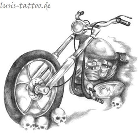 Motorrad Tattoo Vorlagen Gratis erfreut motorrad vorlage ideen entry level resume