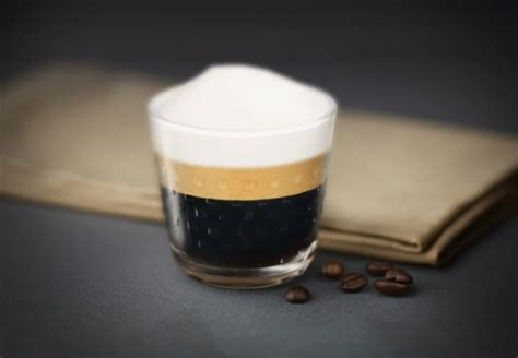 iced espresso macchiato espresso macchiato espresso latte and cappuccino recipes