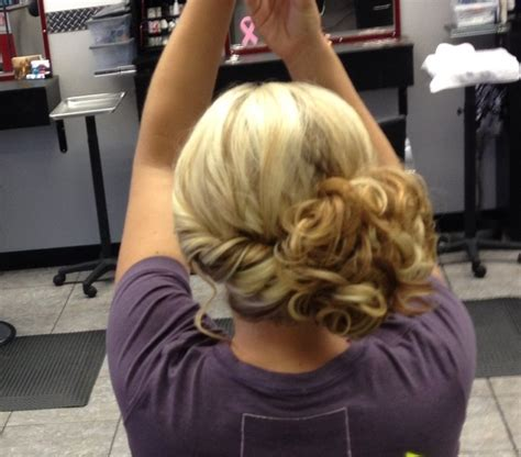 wedding hair updo side bun bridesmaid hair ideas updo buns and wedding