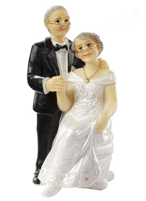 Diamantene Hochzeit by Goldene Hochzeit Brautpaar Goldhochzeit