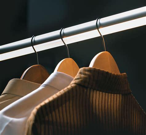 des garde robes quincaillerie richelieu