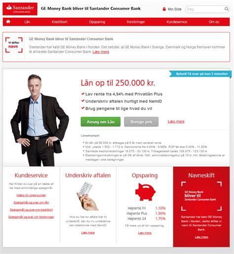 Santander Bank Hurtigl 229 N Nu