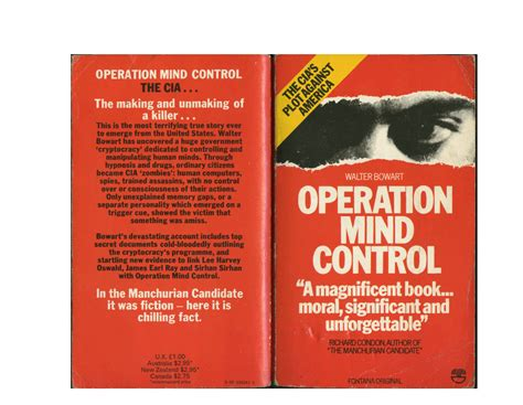 mk ultra labs books october e bom operation mind the sleuth journal