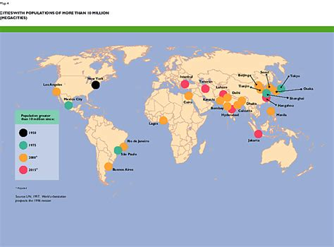 megacities world map pin world map megacities cake on