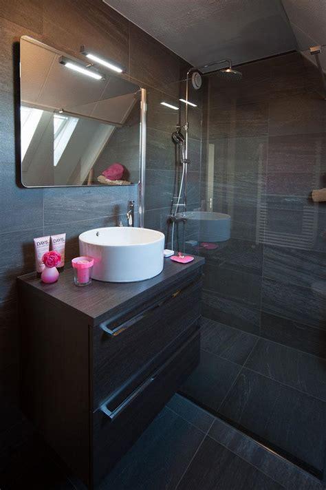 keuken en badkamer zeeland badkamers keukens en toiletten in zeeland